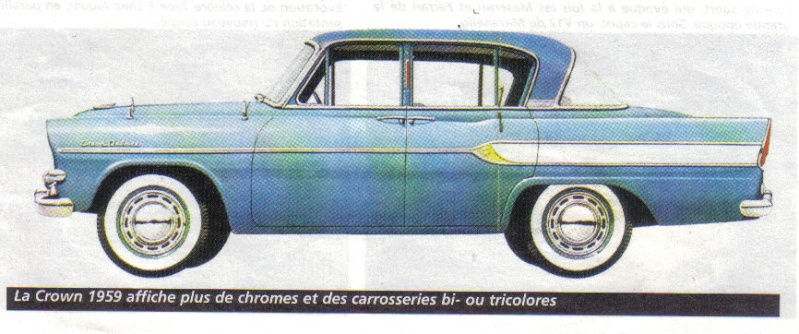 Topic officiel TOYOTA CROWN 50_ans14