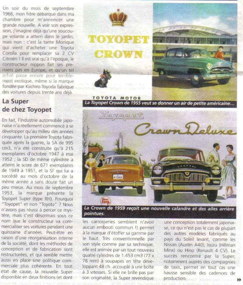 Topic officiel TOYOTA CROWN 50_ans15