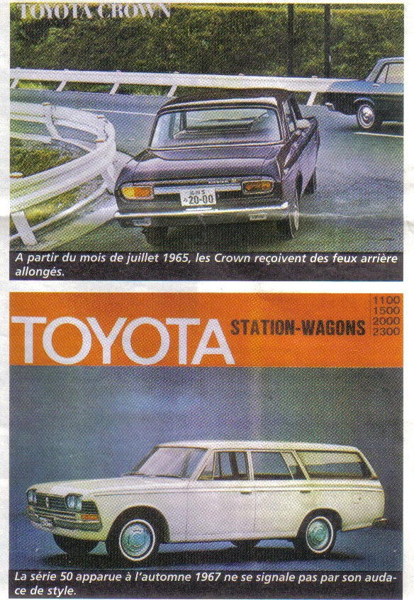 Topic officiel TOYOTA CROWN 50_ans23
