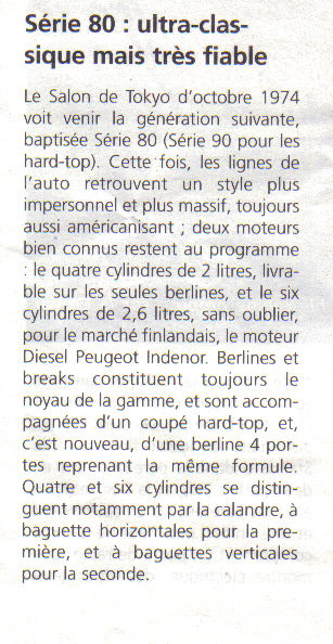 Topic officiel TOYOTA CROWN 50_ans27