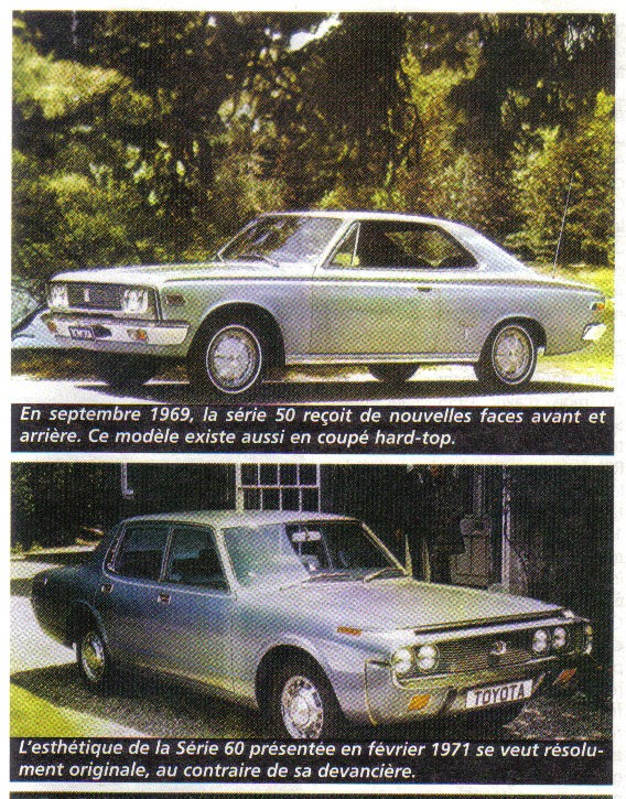 Topic officiel TOYOTA CROWN 50_ans31