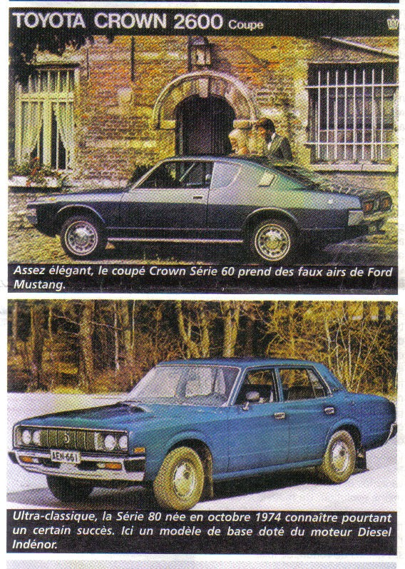 Topic officiel TOYOTA CROWN 50_ans32