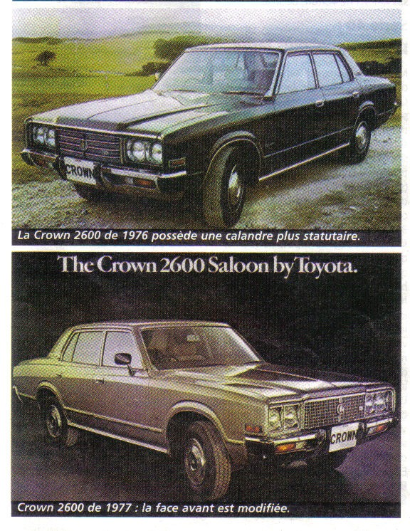 Topic officiel TOYOTA CROWN 50_ans33
