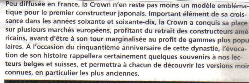 Topic officiel TOYOTA CROWN 50_ans36