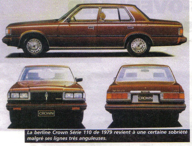 Topic officiel TOYOTA CROWN 50_ans37