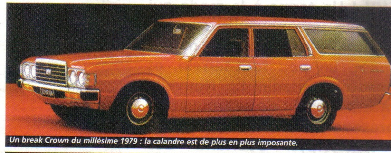 Topic officiel TOYOTA CROWN 50_ans38