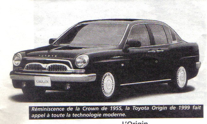 Topic officiel TOYOTA CROWN 50_ans41