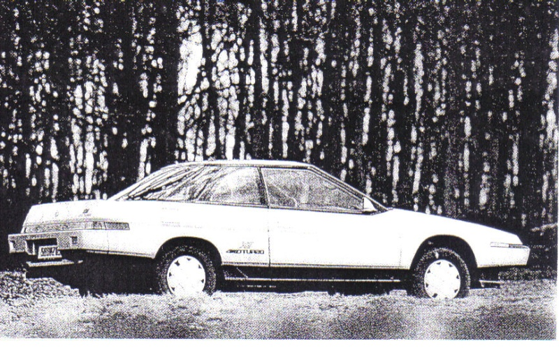 Topic officiel SUBARU XT Subaru11