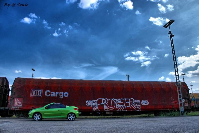 Sesion fotografica espectacular a una CC S16 (version limitada) Img_0535