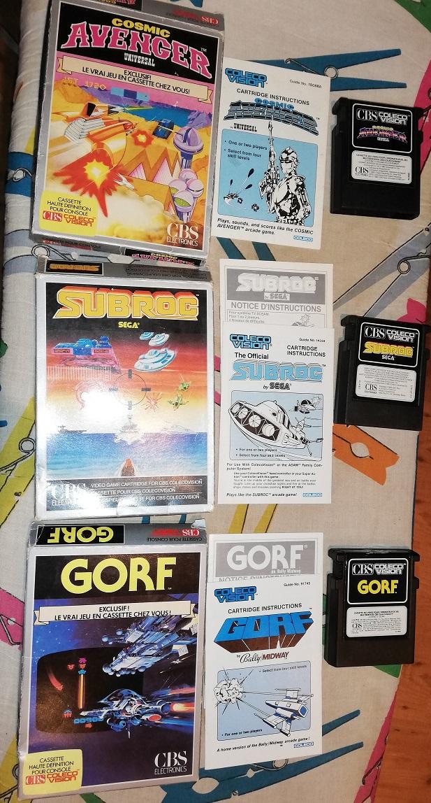 [VDS] jeux Colecovision Cv_car12