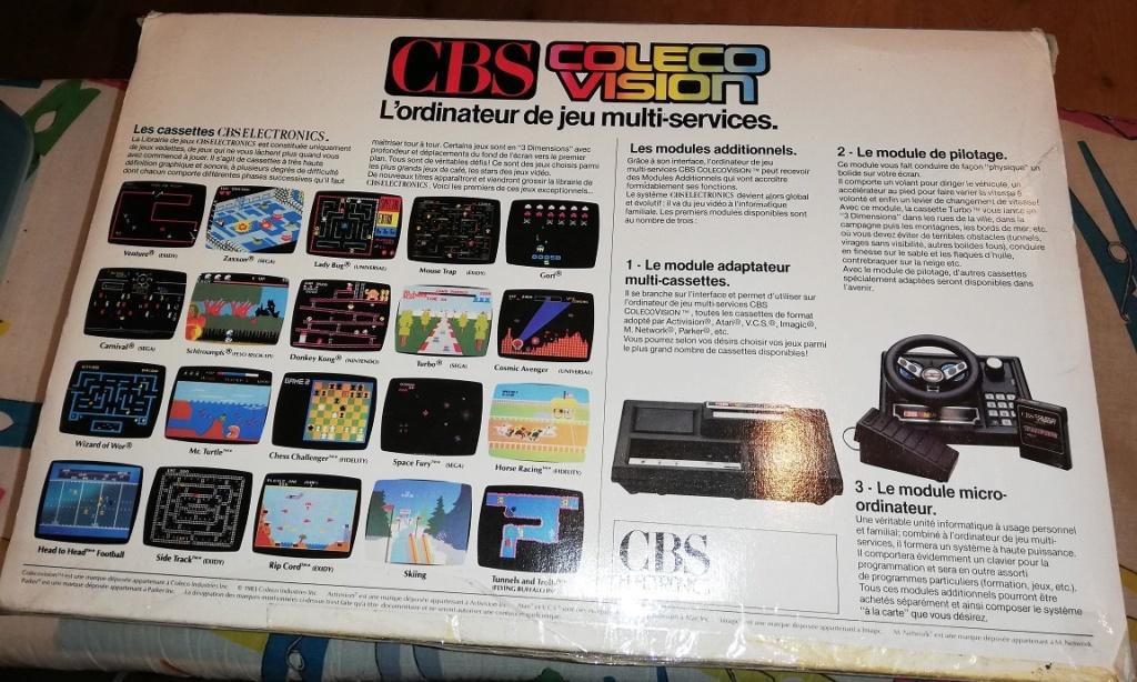 [VDS] jeux Colecovision Cv_con13