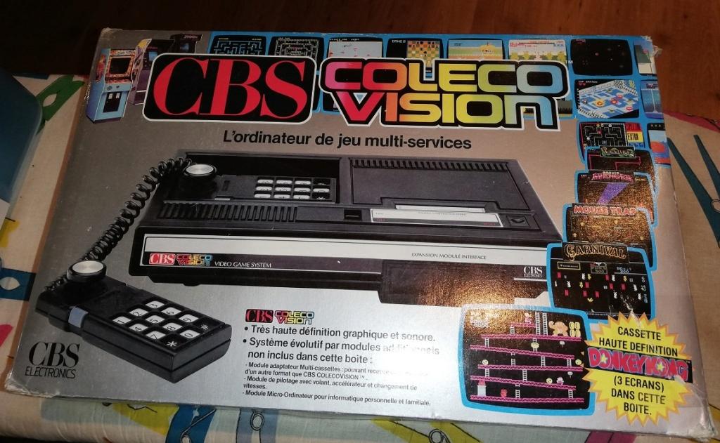 [VDS] jeux Colecovision Cv_con15