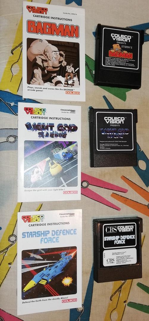 [VDS] jeux Colecovision Cv_hb_10