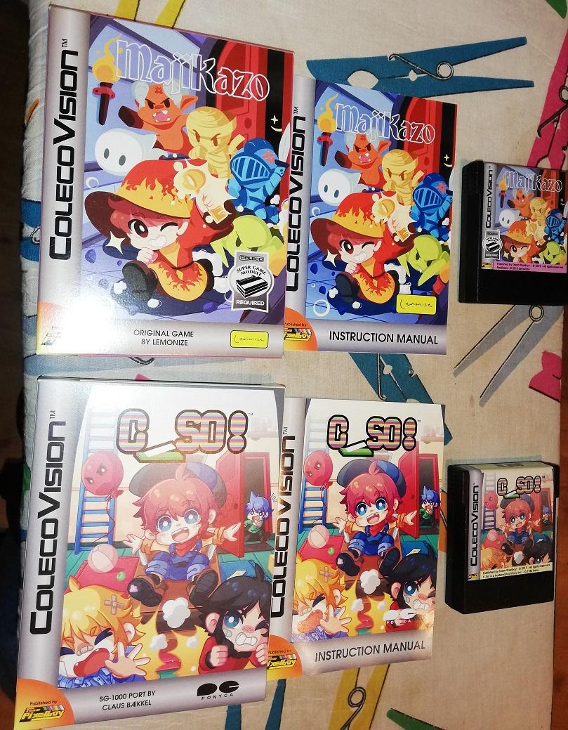 [VDS] jeux Colecovision Cv_hb_11