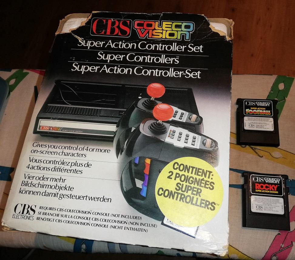 [VDS] jeux Colecovision Cv_sac11