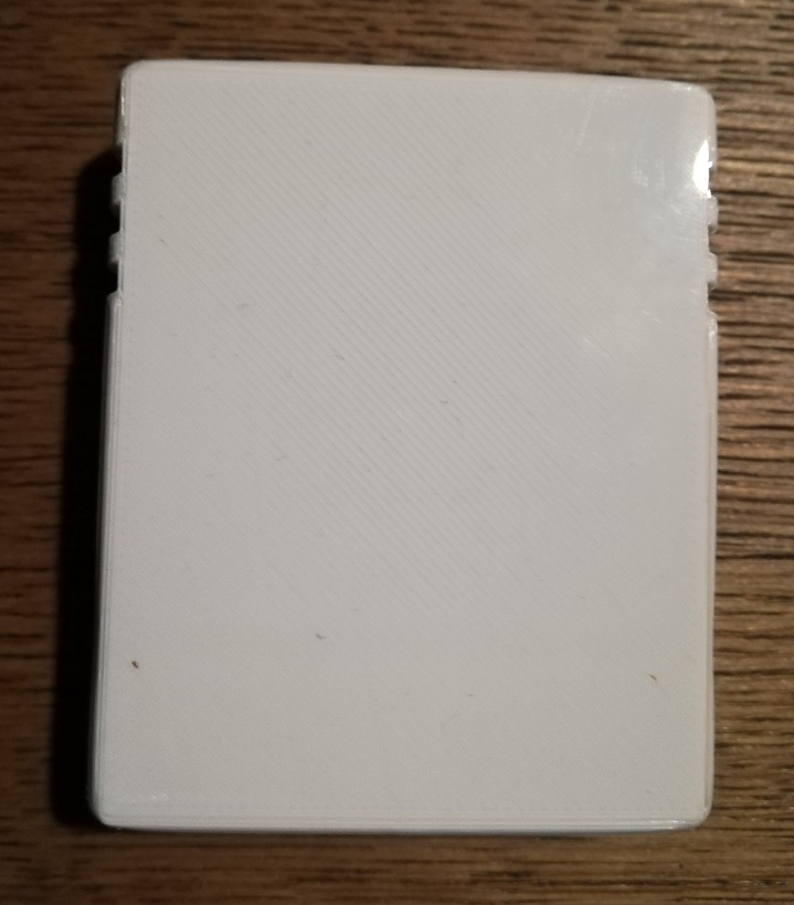 [VDS] !CART flashrom cartouche pour Atari 800 - vendu Icart_10