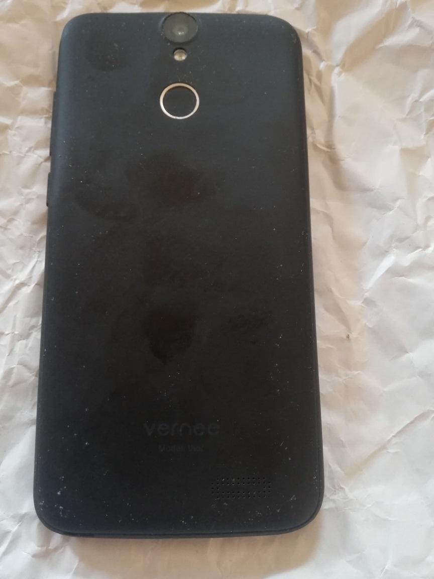 [DON] Iphone 2(?) et Vernee Tor TOUS LES DEUX PARTIS Tor_210