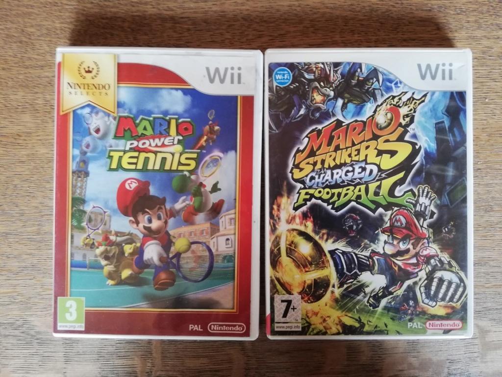 [VDS/ECH] mes Nintendo brols Switch, Wii, Links Awakening Wii_eu10