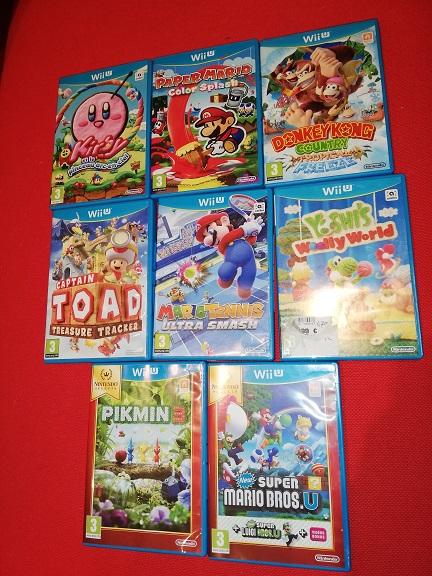Ventes Nintendo Switch Wii U Wii GC DS GBA MAJ 19/02 Wiiu11