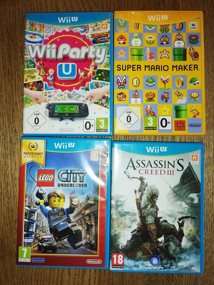 [VDS] jeux GBA jap complets et console WiiU, MAJ 16/07/20 Wiiu_g10