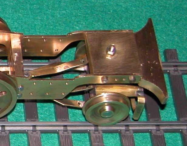 Locomotive 141 R - Page 2 141r_313