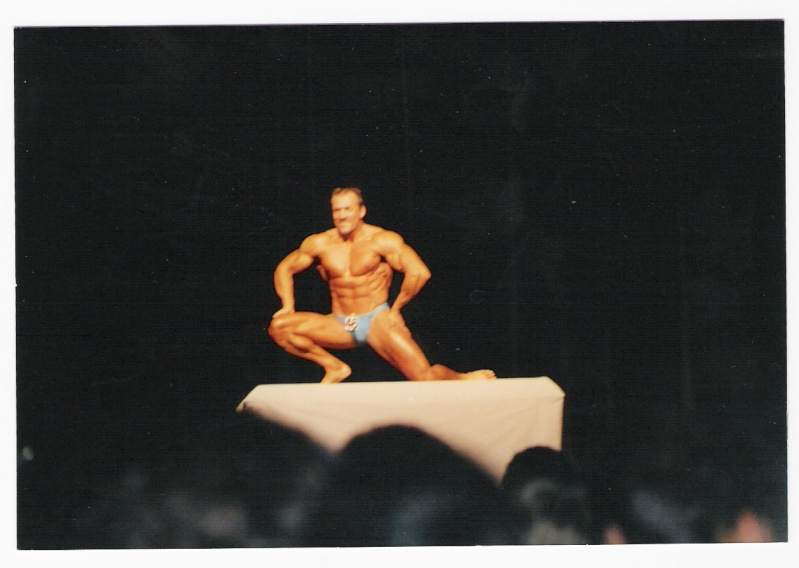 bernard - Bernard GALLIS 1994_010
