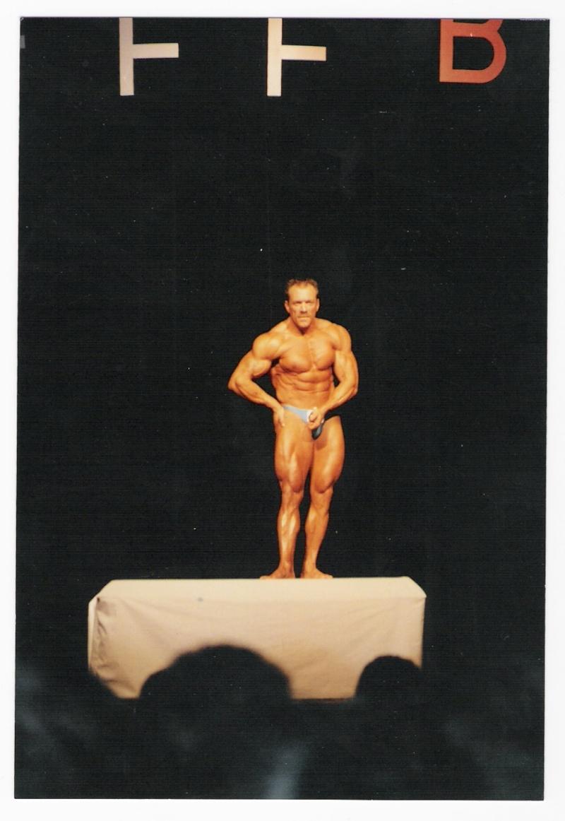 bernard - Bernard GALLIS - Page 2 1994_011