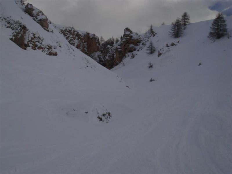 La vallée perdue Dsc05212