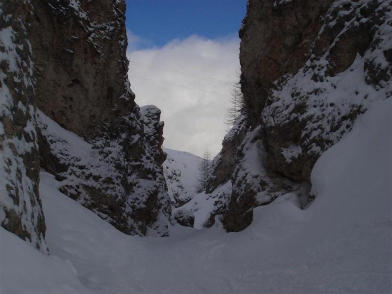 La vallée perdue Dsc05215