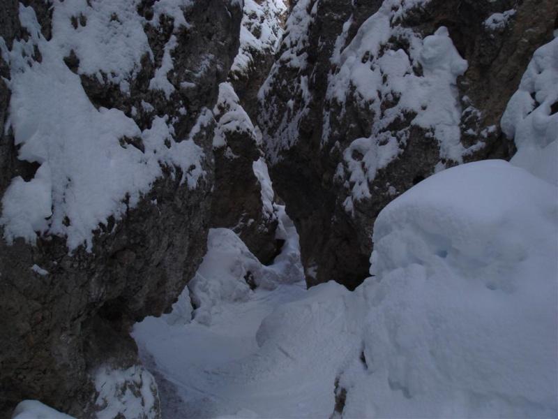 La vallée perdue Dsc05217