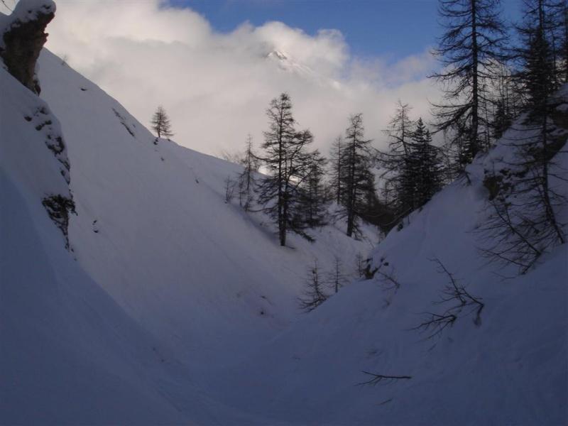 La vallée perdue Dsc05312