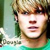 Le groupe [10/11] Dougie11