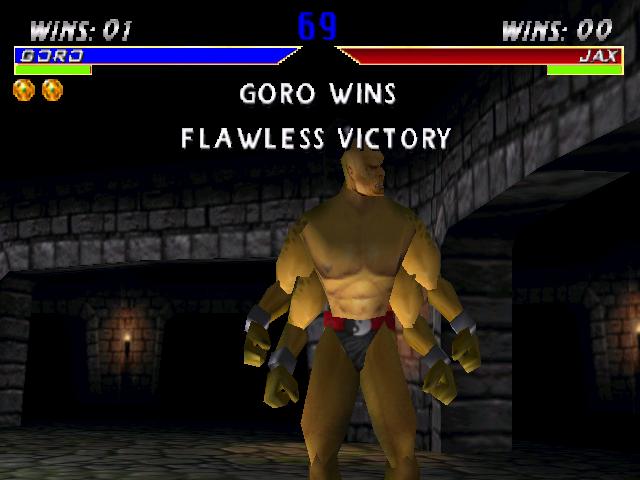 Aqui pongan sus screenshots para colaborar Goro_w10
