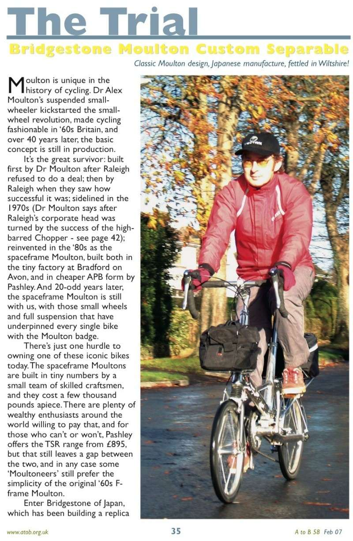 Moyeux 8 vitesses - Page 2 Moulto10