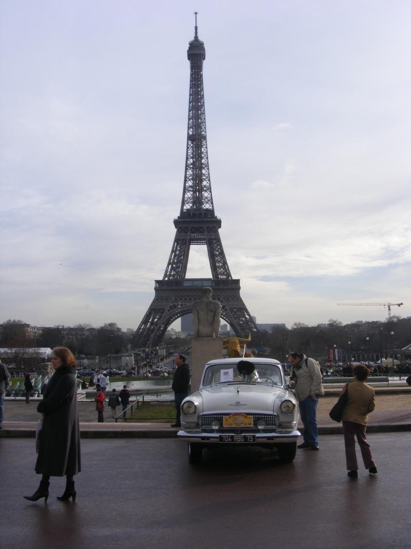 TRAVERSEE DE PARIS 2008 2008_072