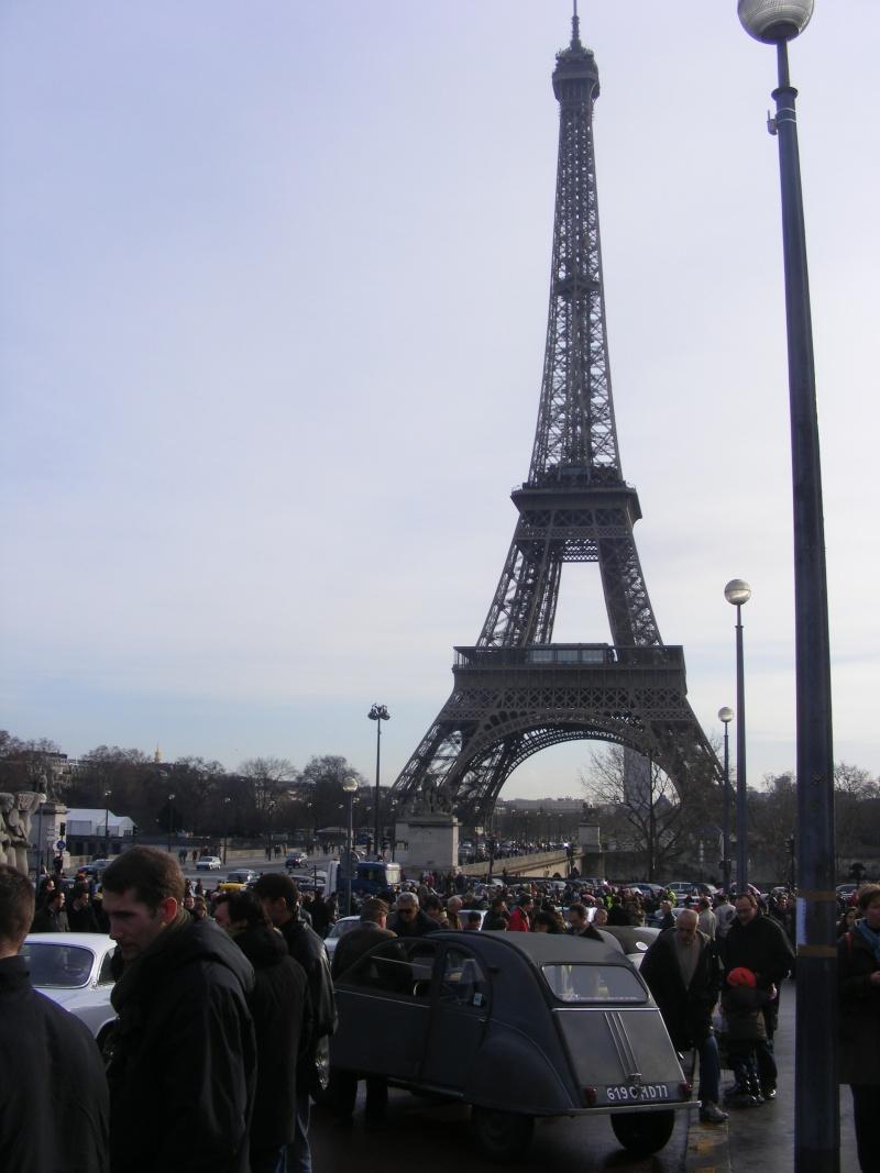 TRAVERSEE DE PARIS 2008 2008_074