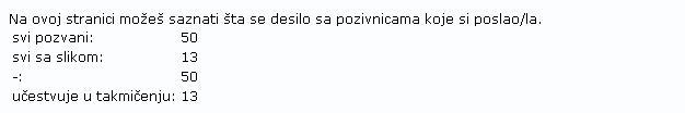 """MILOS86 CAFFE - """"KOD NIŠLIJU"""" - Page 12 232210"""