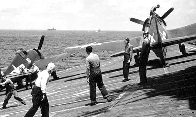 Grumman F6F-3 Hellcat - OTAKI 1/48ème Flight10