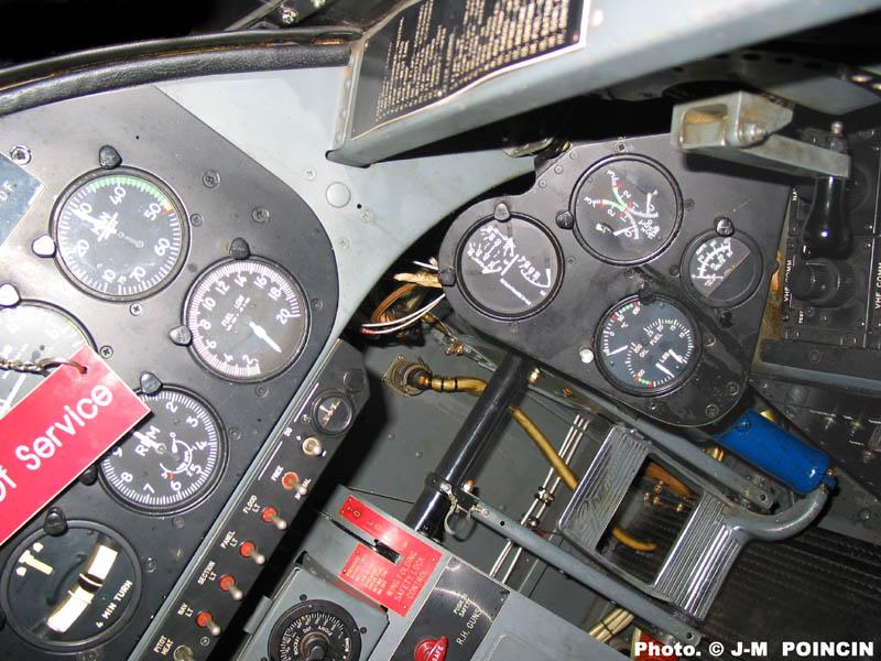 Grumman F6F-3 Hellcat - OTAKI 1/48ème Hellca12