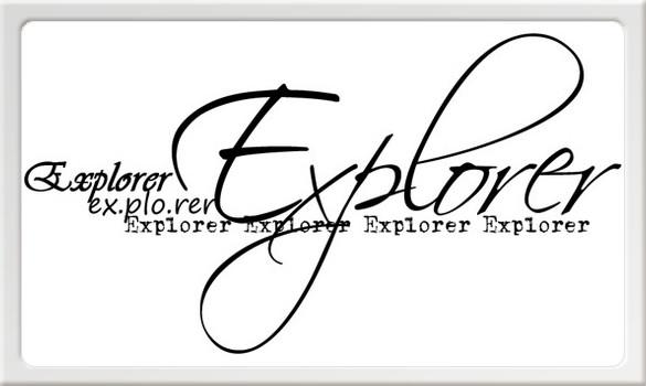 Mots ...mot en scrap 30 juin Explor11