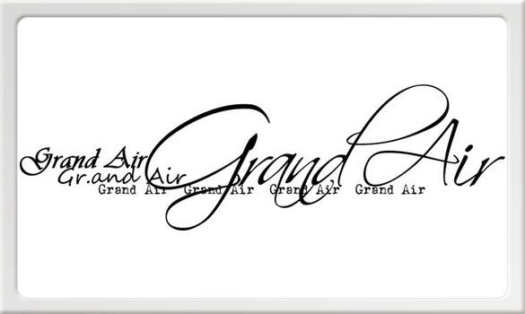 Mots ...mot en scrap 30 juin Grand_11