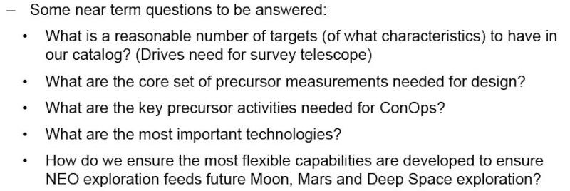 Missions habitées vers un astéroïde - Page 3 Interr10