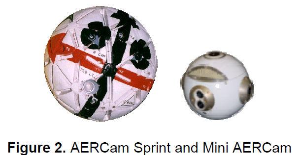 Maintenance de l'ISS : la mini AER cam ..... est-elle dans les choux ? Mini_a15