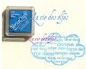 l'île de la tentation ... - Page 3 Bleuve10