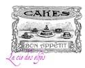 l'île de la tentation ... - Page 3 Cakewe10