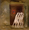 Leonora Carrington [peintre] 3_bmp10