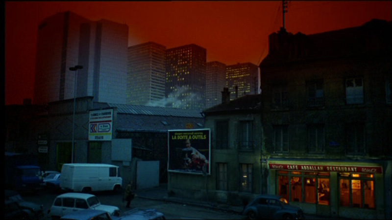 Wim Wenders - Page 5 Uk-00_10