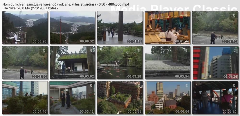 LISTING VIDEOS EXISTANTES - VIDEOS YOUTUBE SUPPRIMEES Sanctu10