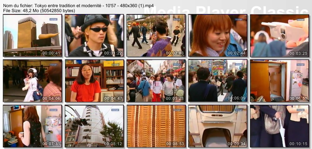 LISTING VIDEOS EXISTANTES - VIDEOS YOUTUBE SUPPRIMEES Tokyo_11