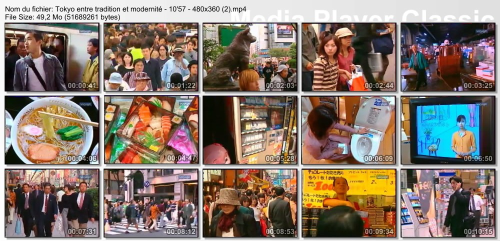 LISTING VIDEOS EXISTANTES - VIDEOS YOUTUBE SUPPRIMEES Tokyo_12